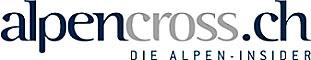alpencross.ch - Logo