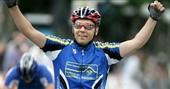 Michael Klodt beim Jedemannrennen zur Deutschen Meisterschaft 2007